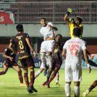 Doc: Liga Indonesia Baru