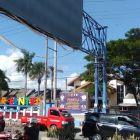 Pasar Sentral Bulukumba
