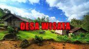 Empat Desa Wisata di Bulukumba Raih Penghargaan ADWI 2021