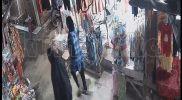 Marak Pencurian, Bagaimana Keamanan Pasar Sentral Bulukumba?