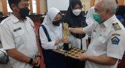 Pemkab Bantaeng Beri Penghargaan pada Siswa-siswi Berprestasi