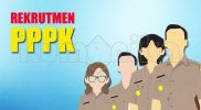 Ribuan Peserta dari Berbagai Jenjang Ikuti Pelaksanaan PPPK di Lingkungan Kabupaten Bulukumba