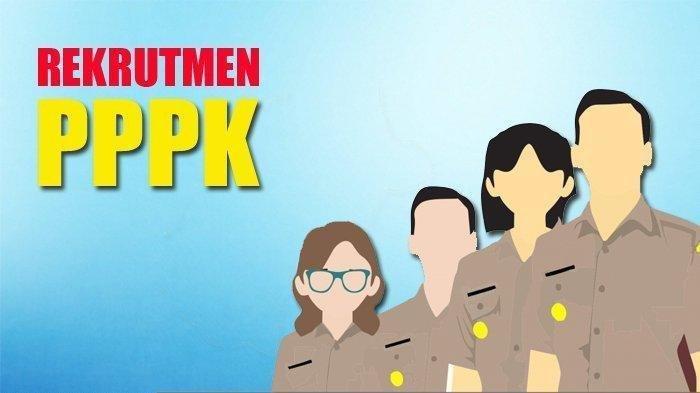 Ribuan Peserta dari Berbagai Jenjang Ikuti Pelaksanaan PPPK di Lingkungan Kabupaten Bulukumba. Ilustrasi: Diunduh dari lensa.news