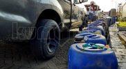 Nelayan Tak Melaut, PT Pertamina Dorong Pemda Bangun SPBN