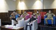 Bahas Peluang Investasi di Bantaeng, Ilham Azikin Paparkan Potensi KIBA