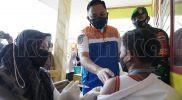 37 Kasus Meninggal karena Covid-19 di Bantaeng, Sebagian Besar Belum Divaksin
