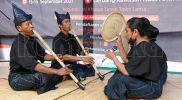 Mempertahankan Tradisi Melalui Festival Budaya Kajang