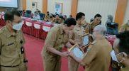Rapat Koordinasi Inovasi Daerah dan Peluncuran Kelas Baik Bantaeng