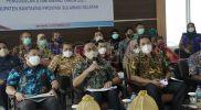 Bantaeng Perkenalkan Inovasi Tukar Sampah dengan Emas di STBM Award 2021