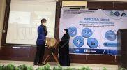 Tim SMA 8 Bulukumba Sabet Juara I LKTI di UIN Alauddin Makassar