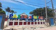 Dinas Perdagangan akan Renovasi Pasar Sentral untuk Tingkatkan Kesejahteraan Pedagang