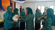 Percepat Layanan Adminduk, Disdukcapil Libatkan TP PKK
